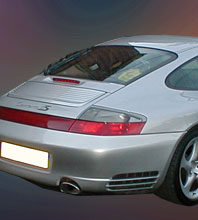 Two Plus Two Porsche Servicing and Repairs